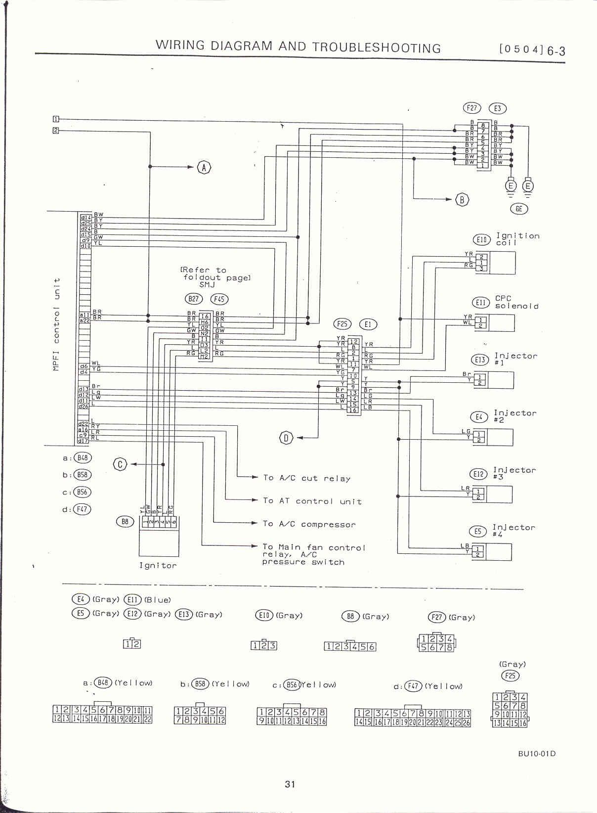 2001 jaguar s type vacuum diagram